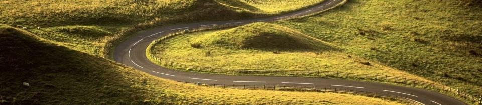 estrada-sinuosa-wallpaper